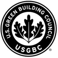 _0000_US-green-building-council