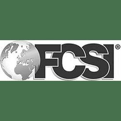 _0006_FCSI-logo