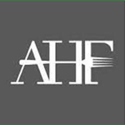 _0007_AHF-logo