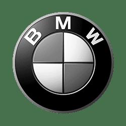 __0018_BMW