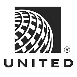 __0019_united