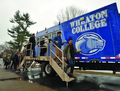 298242_Wheaton College Food Truck_03