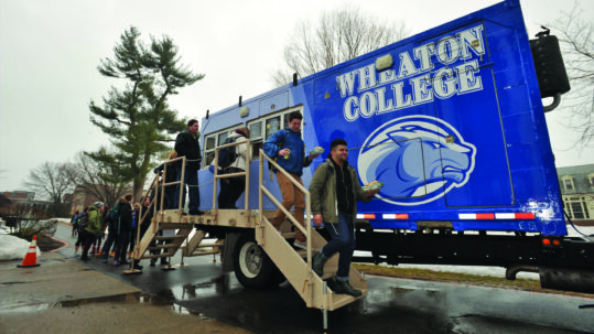 298242_Wheaton College Food Truck_03