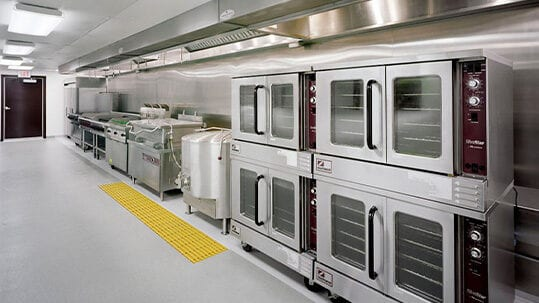 539x303__Modular Cook Interior