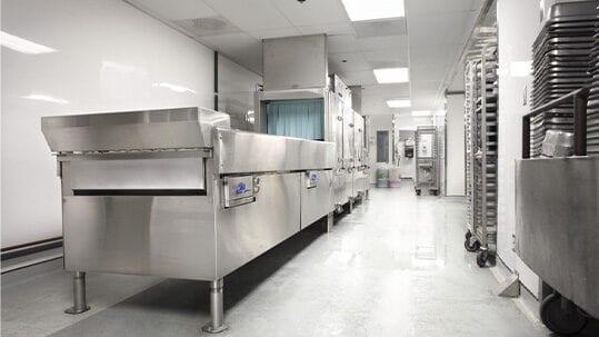 539x303__Modular Wash Interior