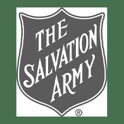 Salvation_Army1