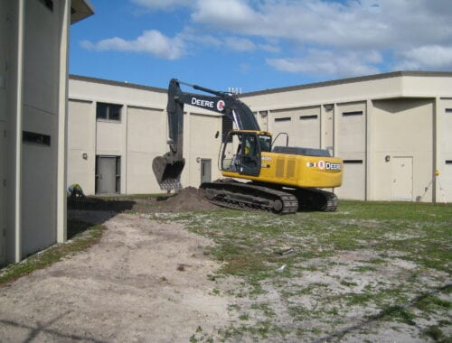 SiteVisit_Seminole County_11-03-08 004
