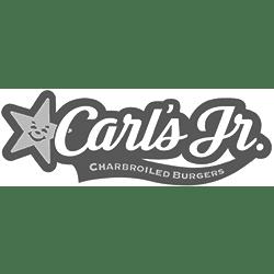 carls_jr_1
