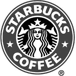 starbucks-coffee-logo